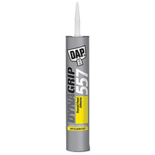 Dap Products Dynagrip™ 557 Construction Adhesive