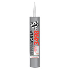 Dap Products Dynagrip™ 557 Construction Sub Floor Adhesive