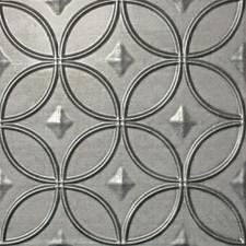 Advanced Technology, Inc. MirroFlex Thermosplastic Backsplash