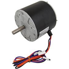 Ducane Condensor Fan Motor