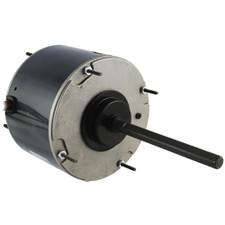 Fan Condenser Motor