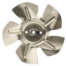 Metal Fan Motor