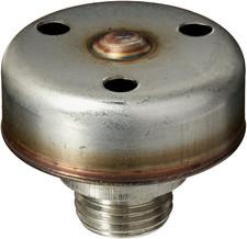 Hoffman 8C-A-3 Series Repair Kit Thermostatic Steam Trap
