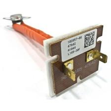 Ducane Control Limit Switch - 75W15